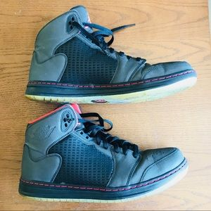 d8cba4a8dd3356 Nike Shoes - Nike Air Jordans Prime 5 - Iridescent